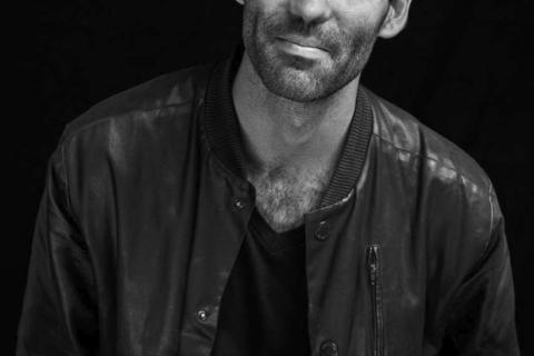 Philipp Plum I Neues Globe Theater